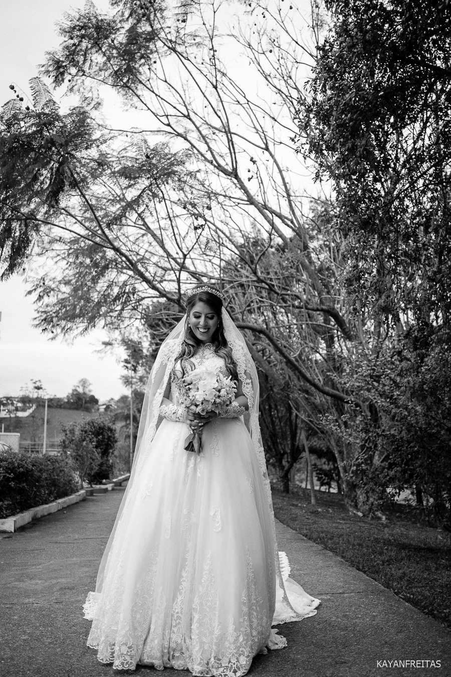 beatriz-juliano-cas-0088 Casamento Beatriz e Juliano - Centro de Eventos Nascer do Sol