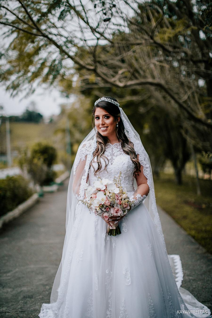 beatriz-juliano-cas-0089 Casamento Beatriz e Juliano - Centro de Eventos Nascer do Sol