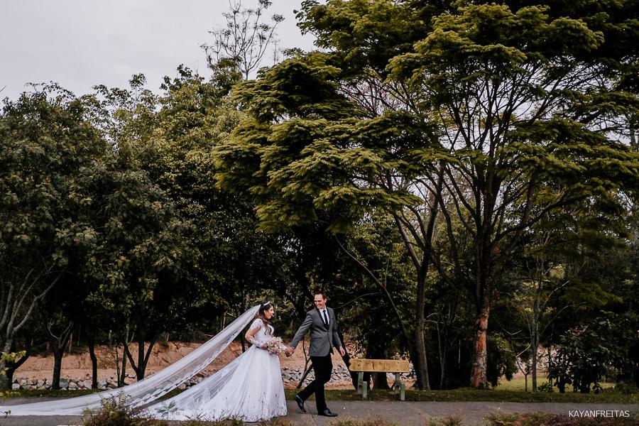beatriz-juliano-cas-0090 Casamento Beatriz e Juliano - Centro de Eventos Nascer do Sol