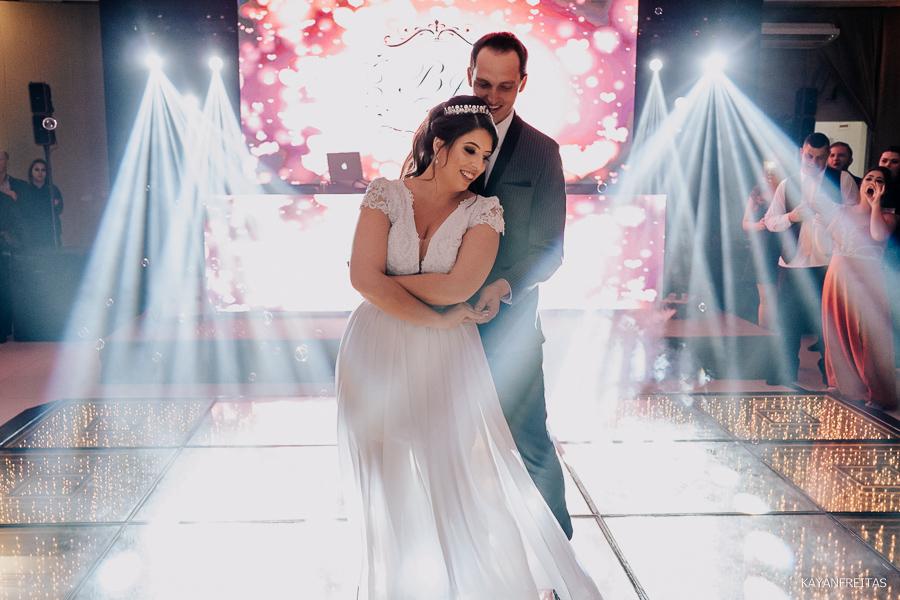 beatriz-juliano-cas-0099 Casamento Beatriz e Juliano - Centro de Eventos Nascer do Sol