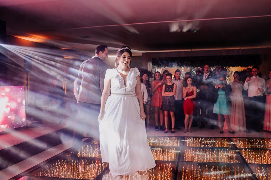 beatriz-juliano-cas-0100 Casamento Beatriz e Juliano - Centro de Eventos Nascer do Sol