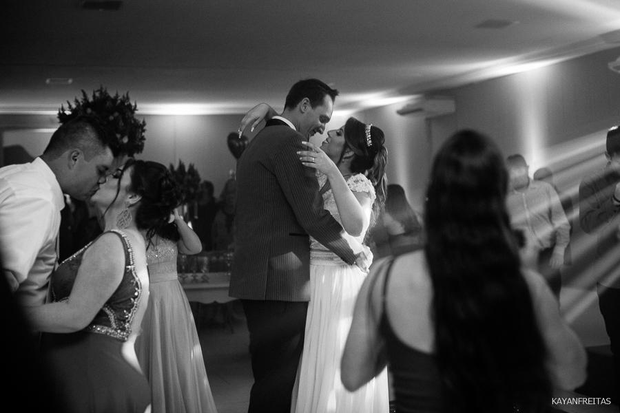 beatriz-juliano-cas-0105 Casamento Beatriz e Juliano - Centro de Eventos Nascer do Sol