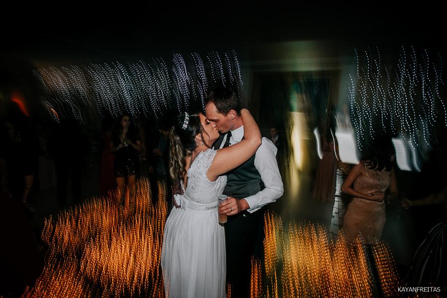 beatriz-juliano-cas-0107 Casamento Beatriz e Juliano - Centro de Eventos Nascer do Sol