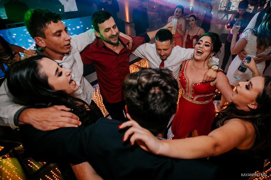 beatriz-juliano-cas-0122 Casamento Beatriz e Juliano - Centro de Eventos Nascer do Sol
