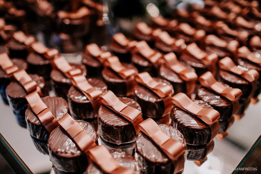 bella-15anos-0006 15 Anos Isabella - Restaurante Quatro Estações