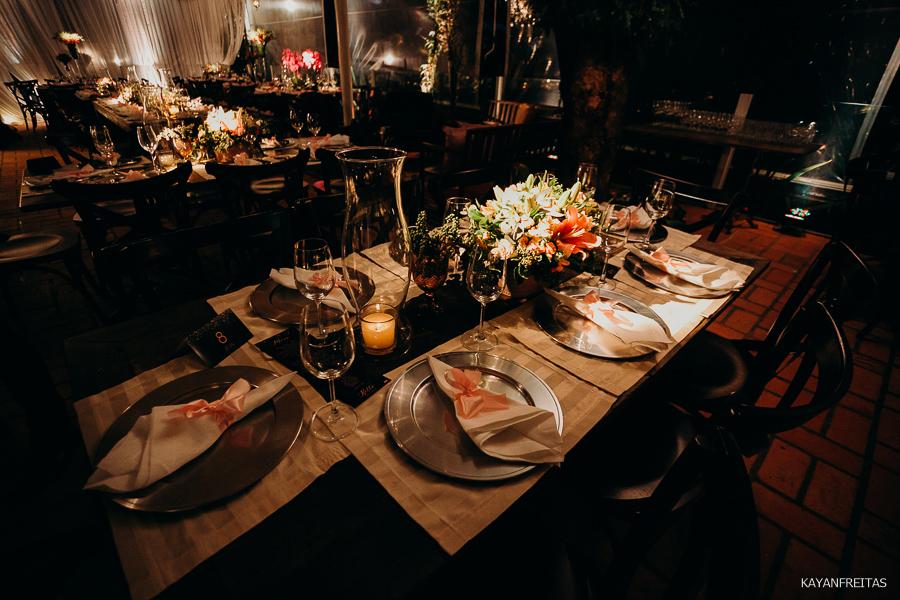 bella-15anos-0008 15 Anos Isabella - Restaurante Quatro Estações