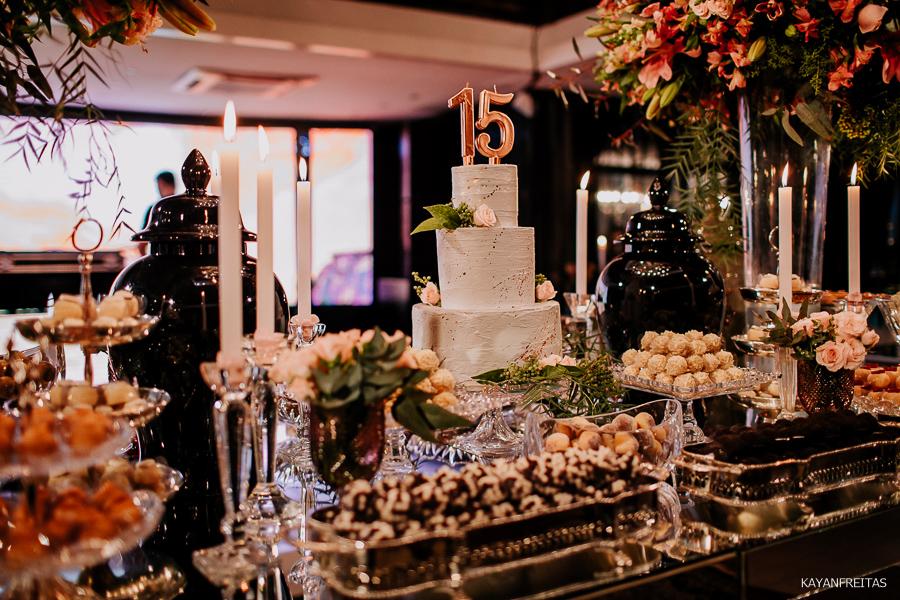 bella-15anos-0010 15 Anos Isabella - Restaurante Quatro Estações
