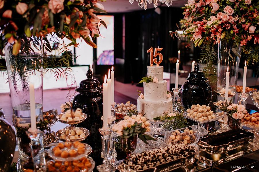 bella-15anos-0011 15 Anos Isabella - Restaurante Quatro Estações