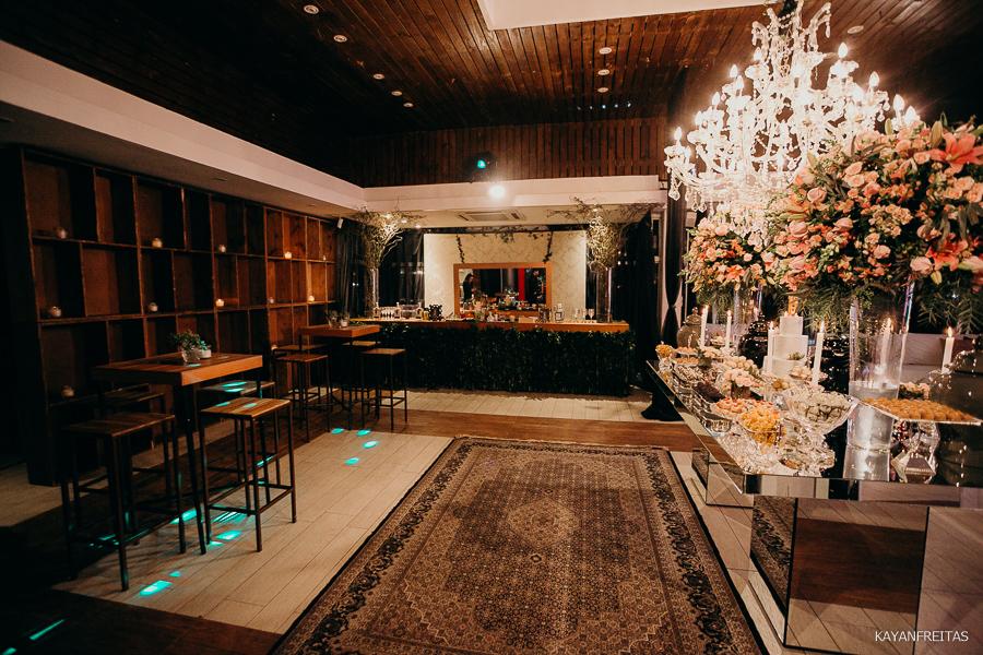 bella-15anos-0013 15 Anos Isabella - Restaurante Quatro Estações