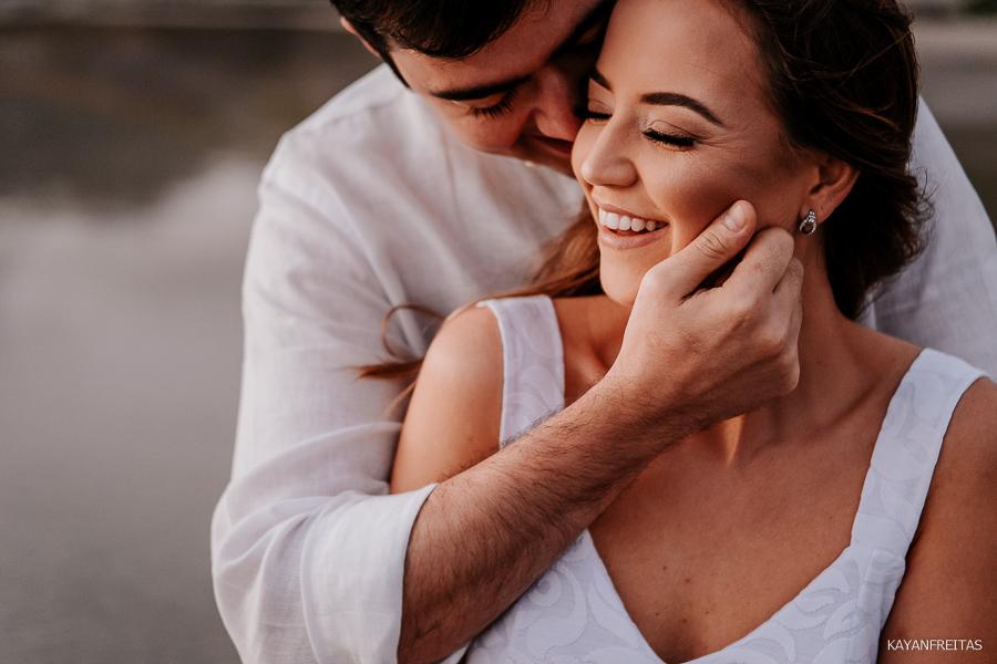 carol-eduardo-precasamento-0005 Sessão pré casamento Carol e Eduardo - Florianópolis