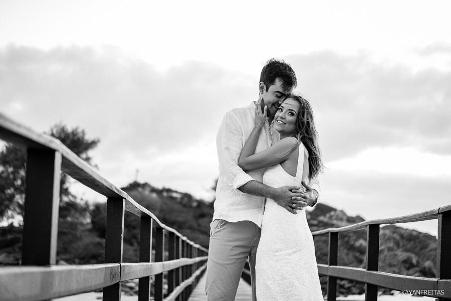 carol-eduardo-precasamento-0008 Sessão pré casamento Carol e Eduardo - Florianópolis