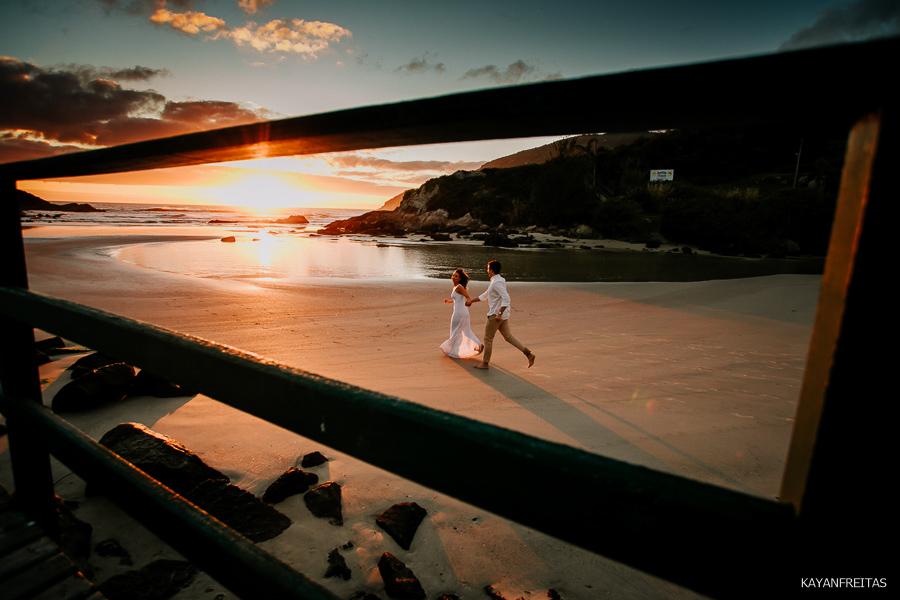 carol-eduardo-precasamento-0010 Sessão pré casamento Carol e Eduardo - Florianópolis