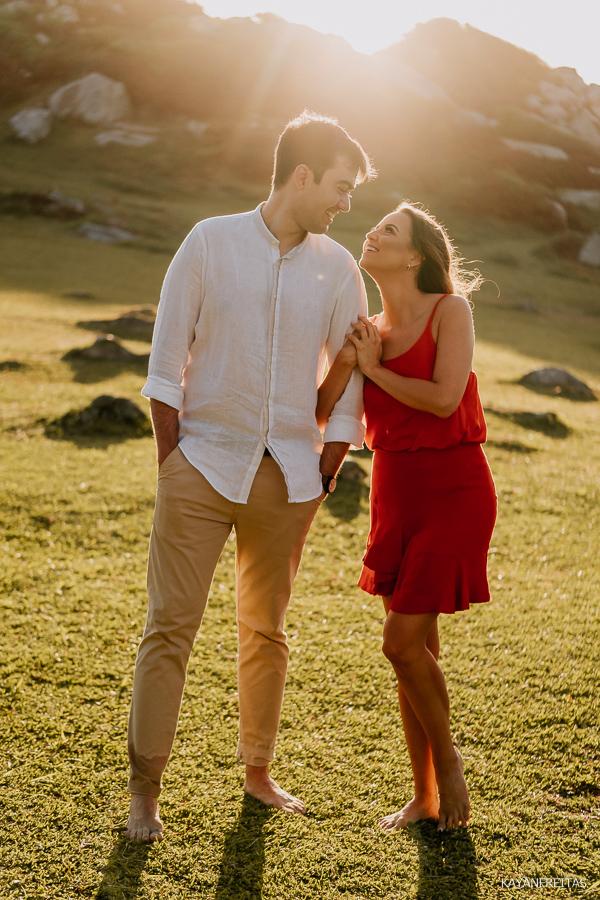carol-eduardo-precasamento-0020 Sessão pré casamento Carol e Eduardo - Florianópolis