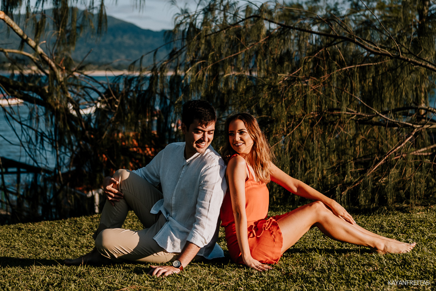 carol-eduardo-precasamento-0023 Sessão pré casamento Carol e Eduardo - Florianópolis