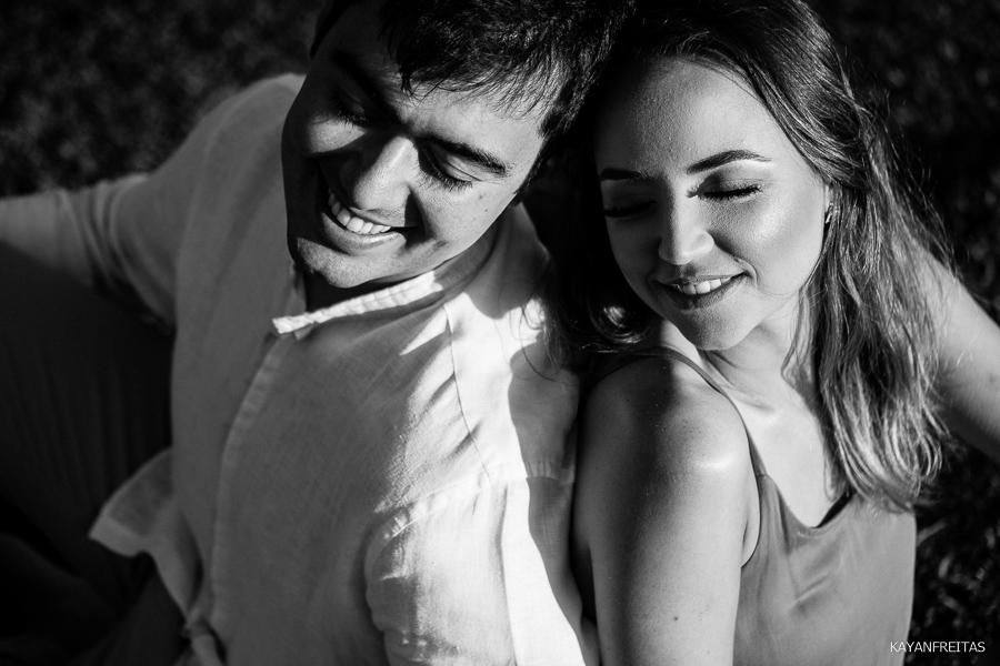 carol-eduardo-precasamento-0024 Sessão pré casamento Carol e Eduardo - Florianópolis