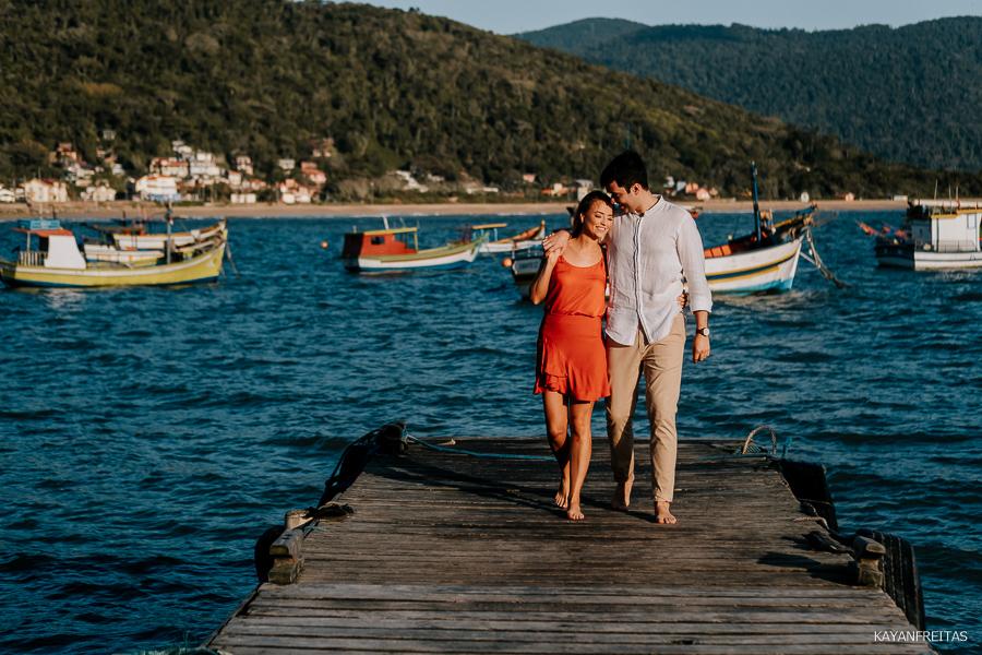 carol-eduardo-precasamento-0026 Sessão pré casamento Carol e Eduardo - Florianópolis