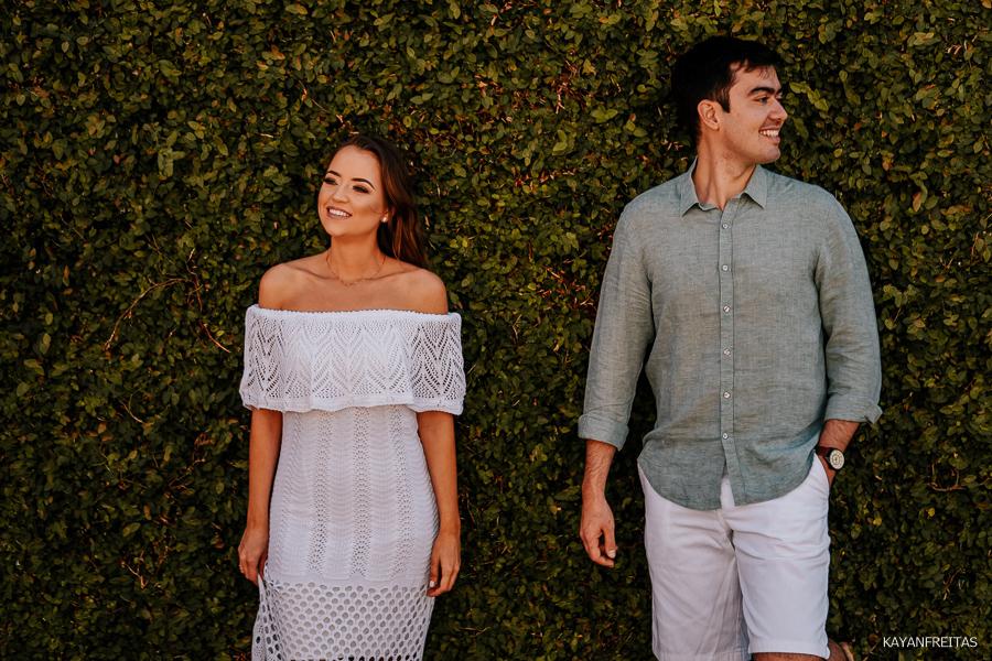 carol-eduardo-precasamento-0027 Sessão pré casamento Carol e Eduardo - Florianópolis