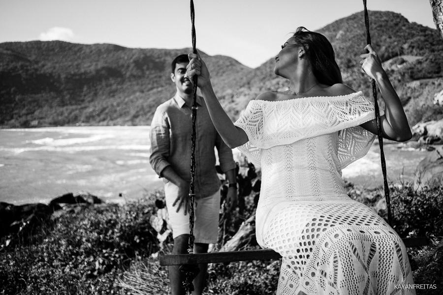 carol-eduardo-precasamento-0030 Sessão pré casamento Carol e Eduardo - Florianópolis