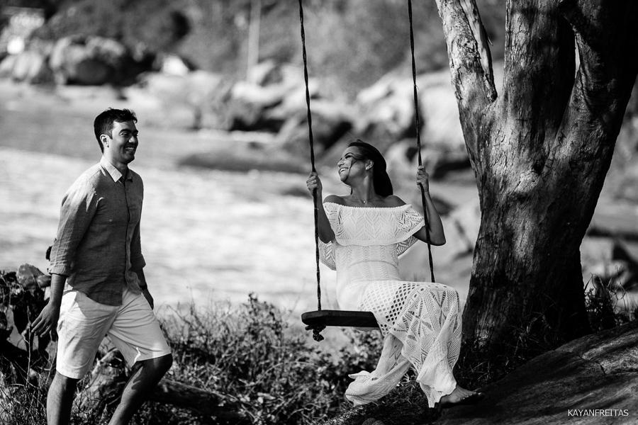 carol-eduardo-precasamento-0031 Sessão pré casamento Carol e Eduardo - Florianópolis