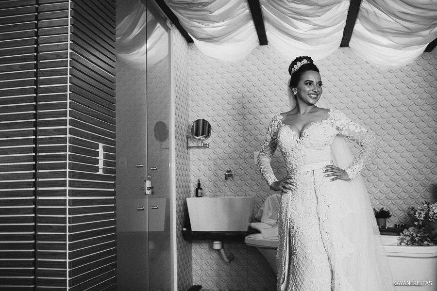 casamento-antonio-carlos-des-0028 Casamento Daniele e Samuel - Antônio Carlos - SC