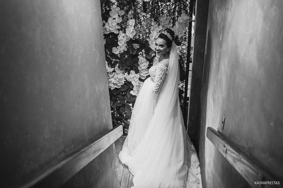 casamento-antonio-carlos-des-0029 Casamento Daniele e Samuel - Antônio Carlos - SC