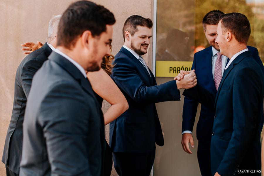 casamento-antonio-carlos-des-0030 Casamento Daniele e Samuel - Antônio Carlos - SC