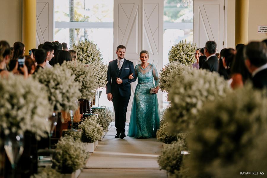 casamento-antonio-carlos-des-0032 Casamento Daniele e Samuel - Antônio Carlos - SC