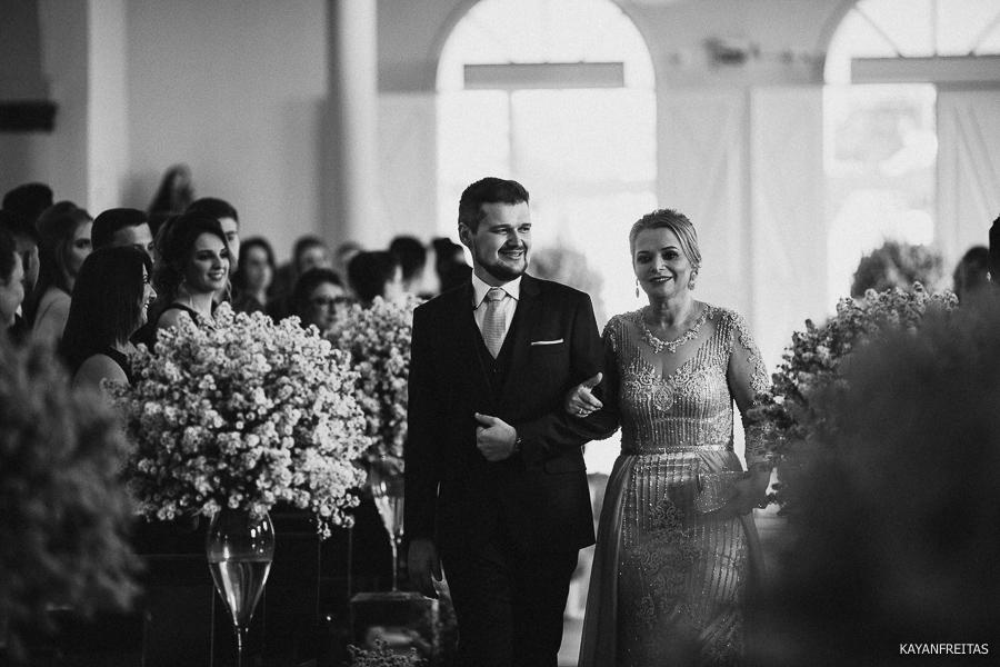 casamento-antonio-carlos-des-0033 Casamento Daniele e Samuel - Antônio Carlos - SC
