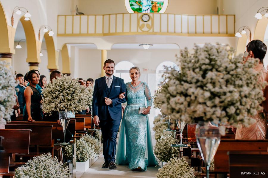 casamento-antonio-carlos-des-0034 Casamento Daniele e Samuel - Antônio Carlos - SC