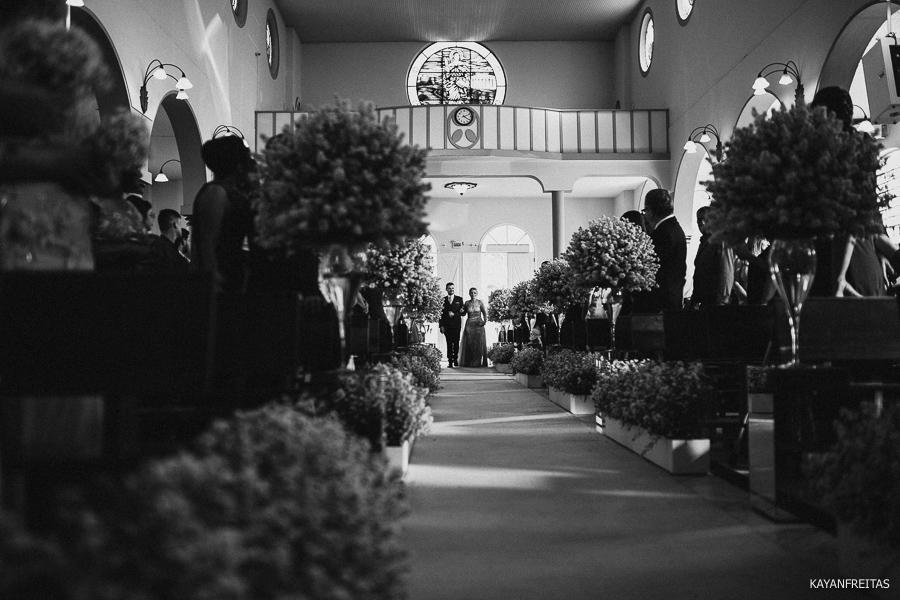 casamento-antonio-carlos-des-0035 Casamento Daniele e Samuel - Antônio Carlos - SC