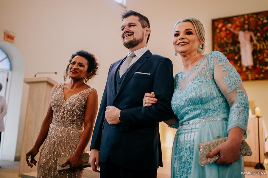 casamento-antonio-carlos-des-0039 Casamento Daniele e Samuel - Antônio Carlos - SC