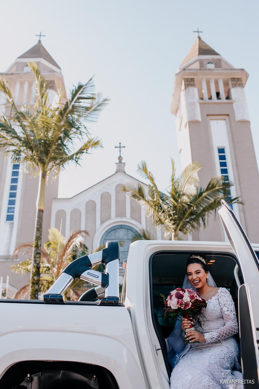 casamento-antonio-carlos-des-0040 Casamento Daniele e Samuel - Antônio Carlos - SC