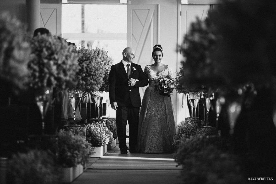 casamento-antonio-carlos-des-0041 Casamento Daniele e Samuel - Antônio Carlos - SC