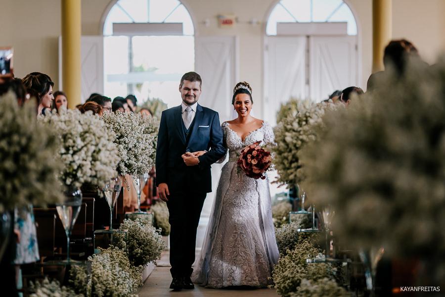 casamento-antonio-carlos-des-0043 Casamento Daniele e Samuel - Antônio Carlos - SC