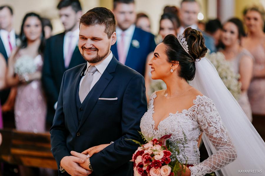 casamento-antonio-carlos-des-0044 Casamento Daniele e Samuel - Antônio Carlos - SC