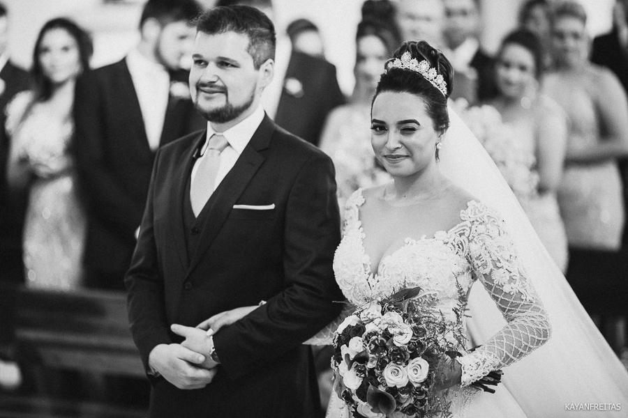 casamento-antonio-carlos-des-0045 Casamento Daniele e Samuel - Antônio Carlos - SC