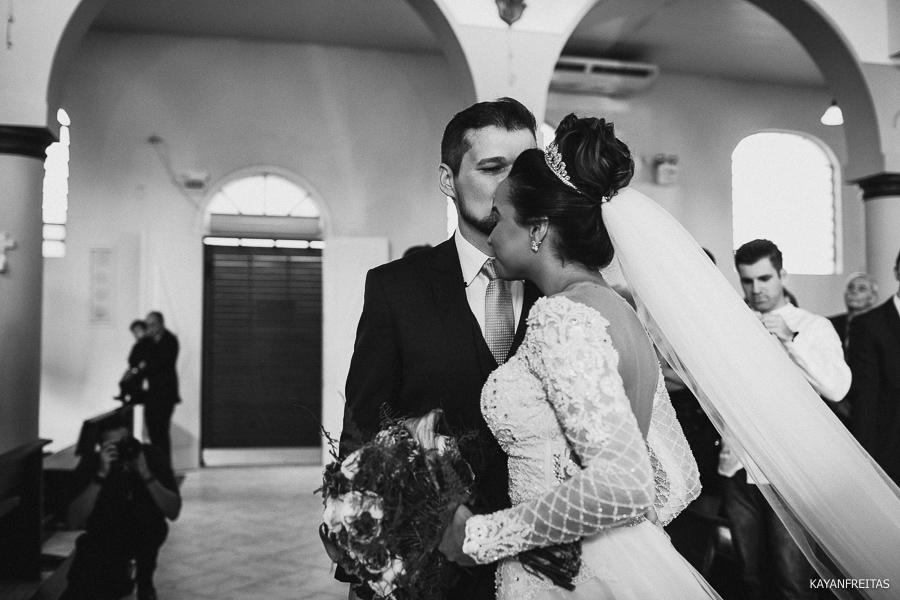 casamento-antonio-carlos-des-0046 Casamento Daniele e Samuel - Antônio Carlos - SC