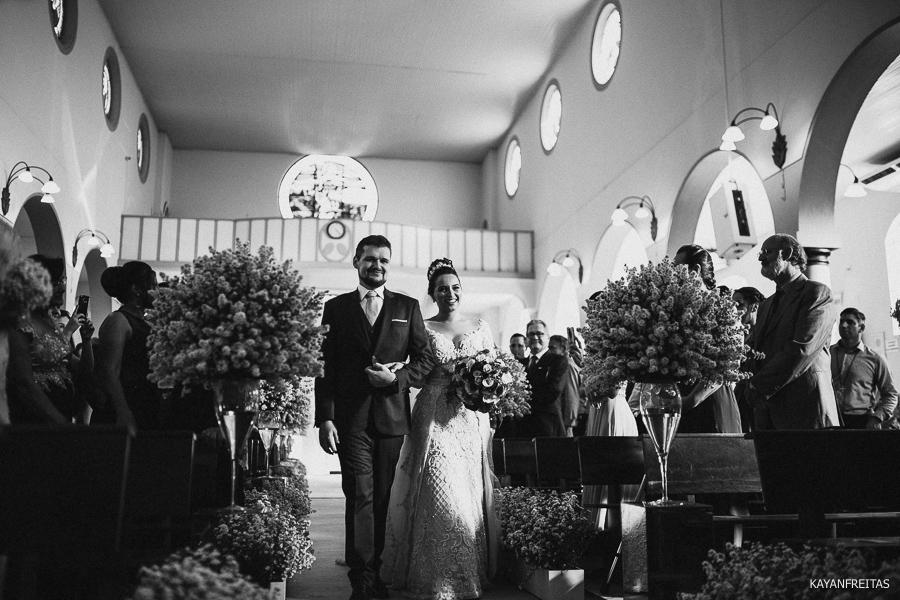 casamento-antonio-carlos-des-0047 Casamento Daniele e Samuel - Antônio Carlos - SC