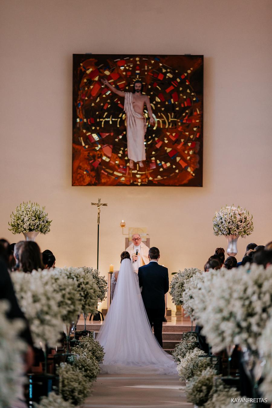 casamento-antonio-carlos-des-0048 Casamento Daniele e Samuel - Antônio Carlos - SC