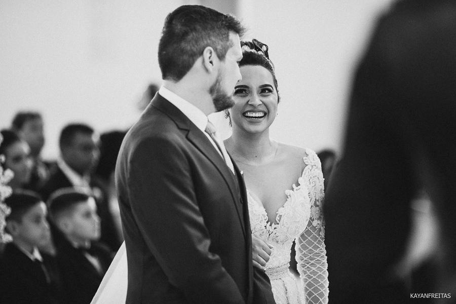 casamento-antonio-carlos-des-0050 Casamento Daniele e Samuel - Antônio Carlos - SC