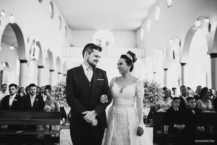 casamento-antonio-carlos-des-0051 Casamento Daniele e Samuel - Antônio Carlos - SC