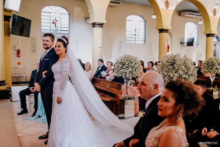 casamento-antonio-carlos-des-0052 Casamento Daniele e Samuel - Antônio Carlos - SC