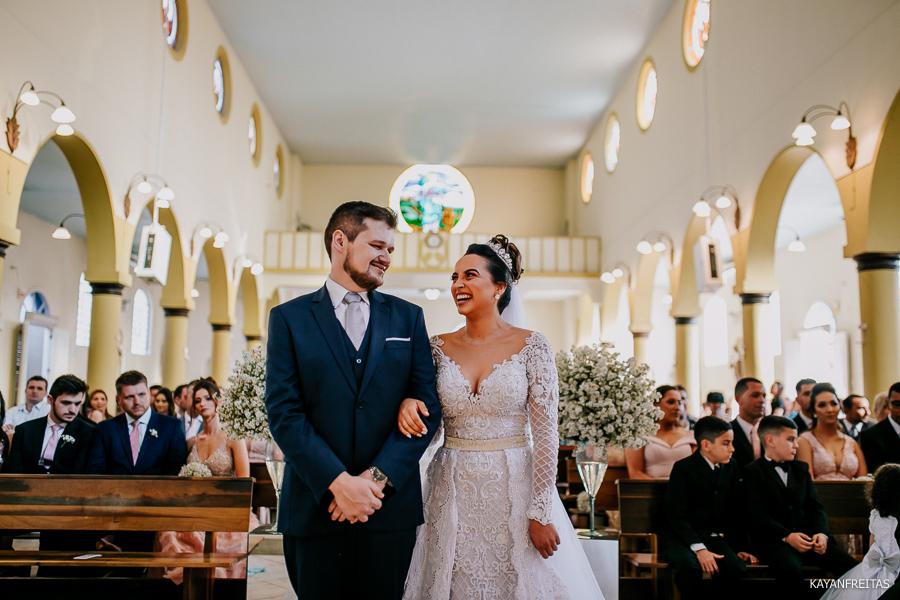 casamento-antonio-carlos-des-0053 Casamento Daniele e Samuel - Antônio Carlos - SC