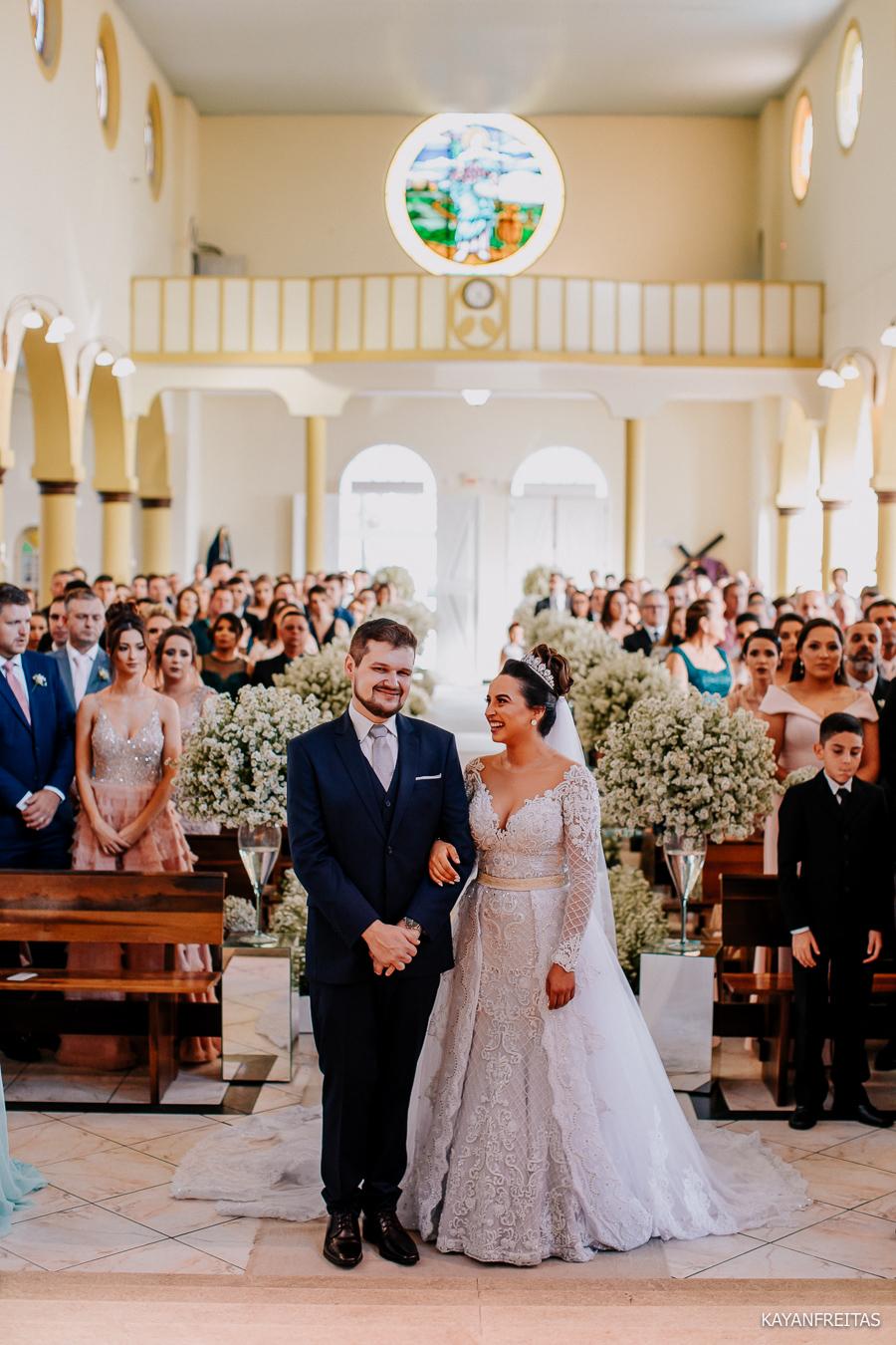 casamento-antonio-carlos-des-0054 Casamento Daniele e Samuel - Antônio Carlos - SC