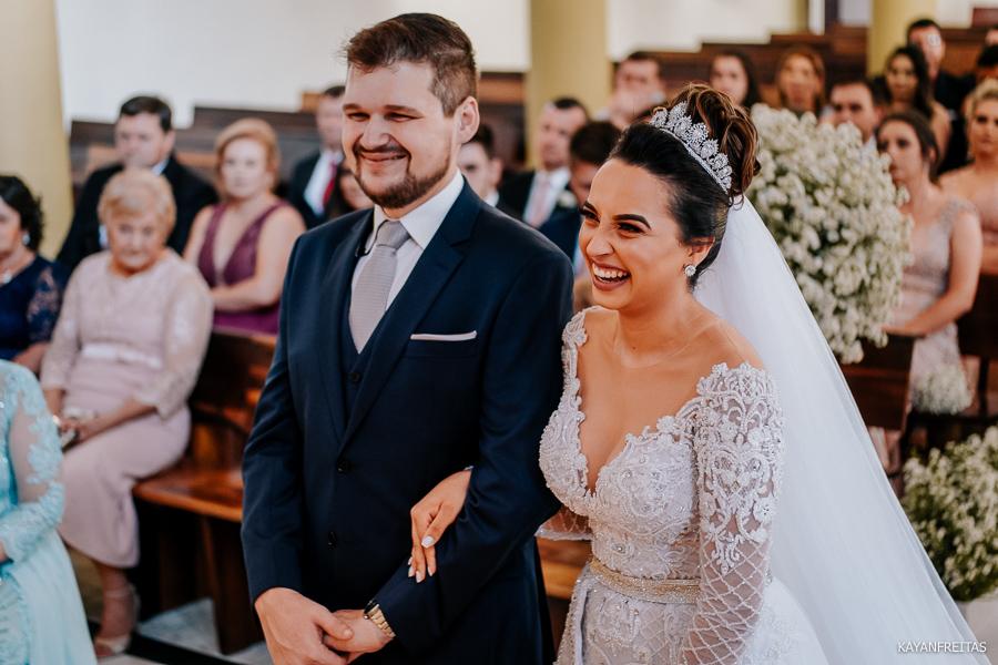 casamento-antonio-carlos-des-0055 Casamento Daniele e Samuel - Antônio Carlos - SC