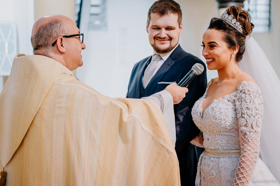 casamento-antonio-carlos-des-0056 Casamento Daniele e Samuel - Antônio Carlos - SC