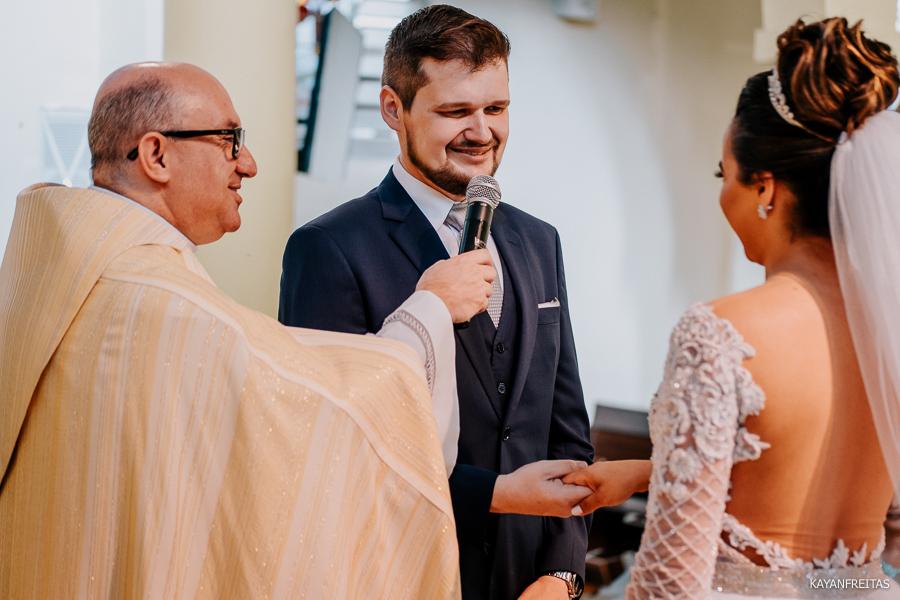 casamento-antonio-carlos-des-0057 Casamento Daniele e Samuel - Antônio Carlos - SC
