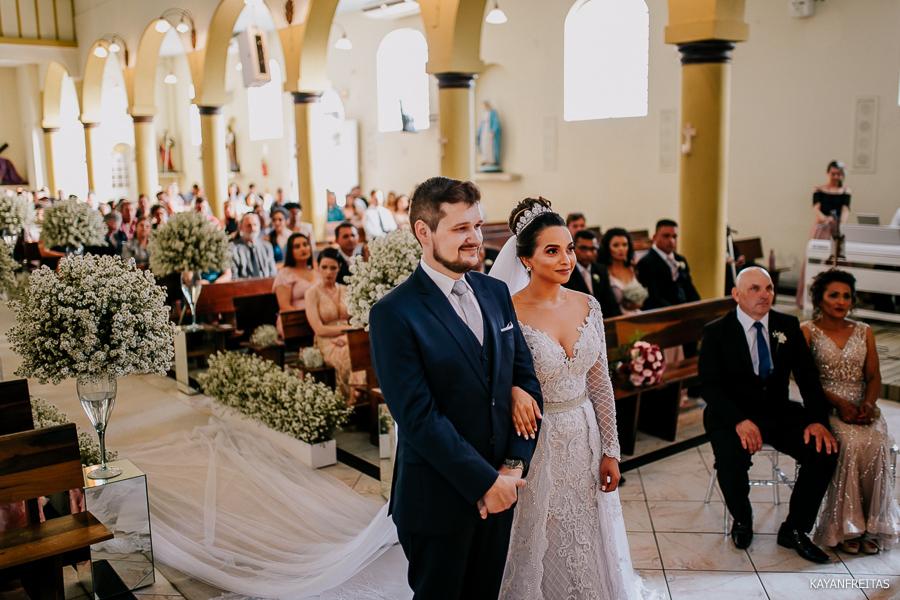 casamento-antonio-carlos-des-0058 Casamento Daniele e Samuel - Antônio Carlos - SC