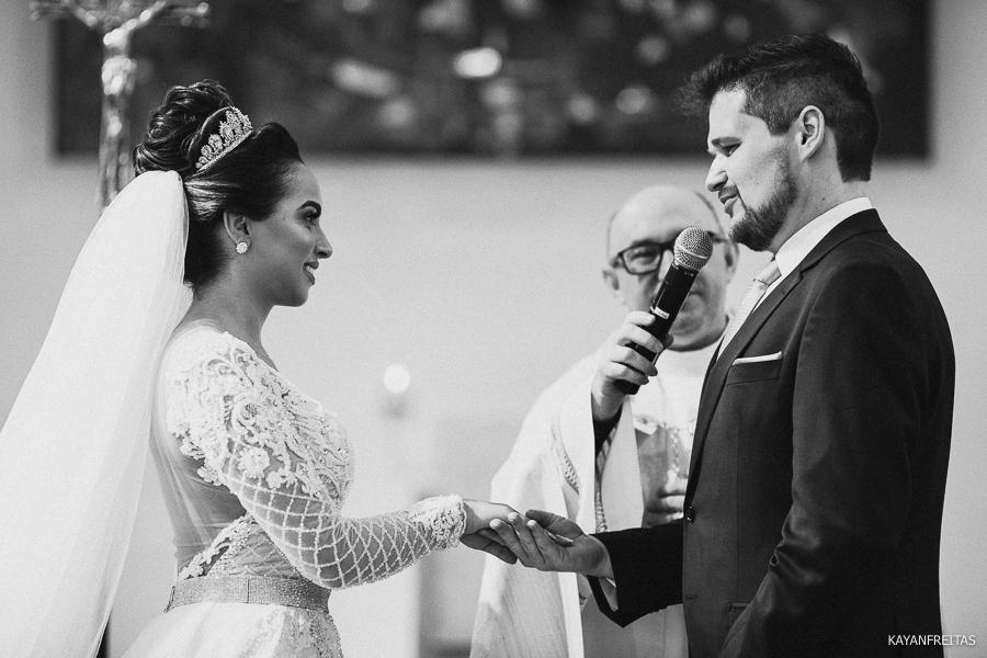 casamento-antonio-carlos-des-0059 Casamento Daniele e Samuel - Antônio Carlos - SC