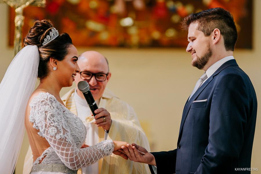 casamento-antonio-carlos-des-0060 Casamento Daniele e Samuel - Antônio Carlos - SC